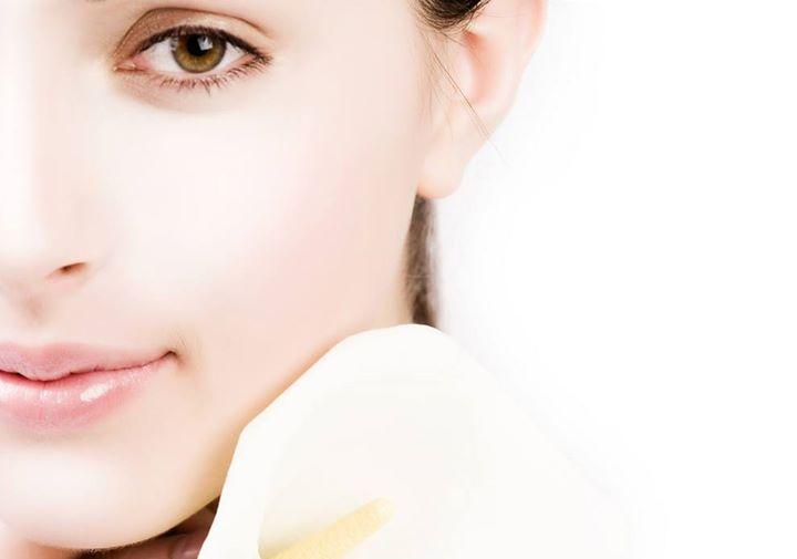 Zdrowa skóra – odpowiednie (pielęgnowanie|dbanie|troszczenie się} to fundament