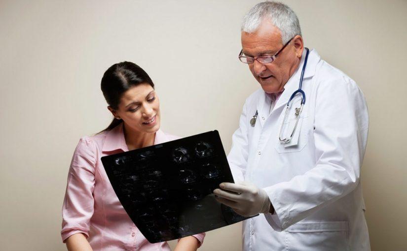 Leczenie osteopatią to medycyna niekonwencjonalna ,które błyskawicznie się ewoluuje i wspomaga z problemami ze zdrowiem w odziałe w Krakowie.