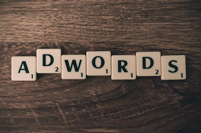 Specjalista  w dziedzinie kampani Adwords wspomoże i dobierze słuszną podejście do twojego interesu.