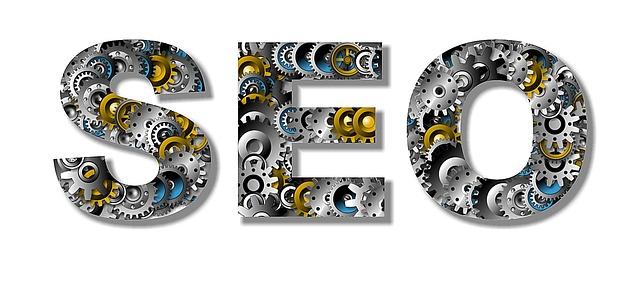 Ekspert w dziedzinie pozycjonowania zbuduje zgodnąpodejście do twojego interesu w wyszukiwarce.