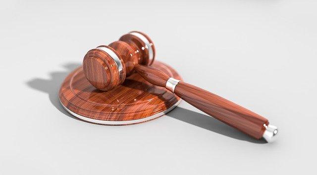 Czego musimy oczekiwać od odpowiedniego adwokata?