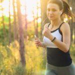 Ruch to siła ćwiczeń! Niemal każdy w swoim istnieniu …